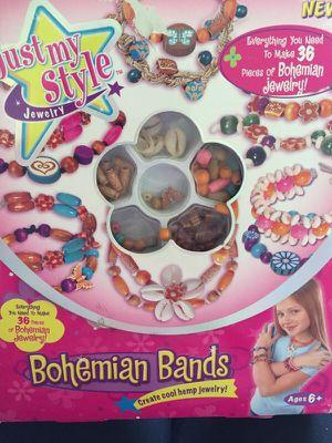 Beads for Sale in Leesburg, VA