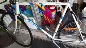 Peugot road bike for Sale in Hollywood, FL