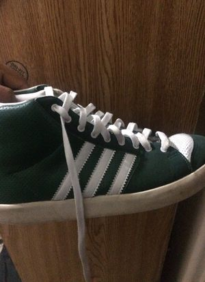 Adidas Dakota SZ 8.5 for Sale in Phoenix, AZ