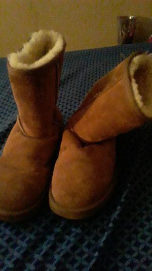 UGG BOOTS for Sale in Frostproof, FL