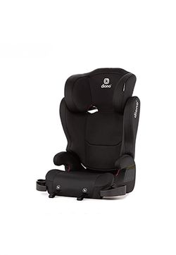 Diono Cambria 2 Latch, 2-in-1 Belt Positioning Booster Seat for Sale in Ada,  MI