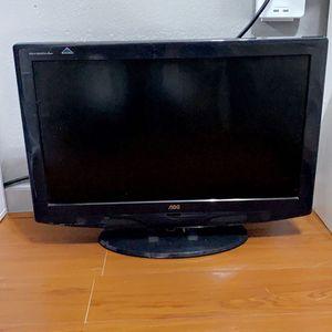 Tv for Sale in Fresno, CA