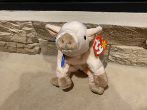 Knuckles Beanie Baby for Sale in Tolleson, AZ