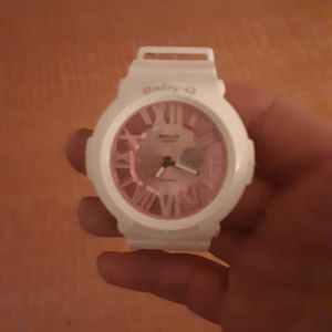 Baby G womens Watch for Sale in Ontario, CA