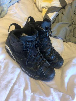 Jordan shoes for Sale in Wenatchee, WA