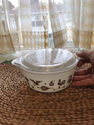 Vintage Pyrex for Sale in Stickney, IL