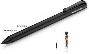 Microsoft Surface Pen for Sale in Miami, FL