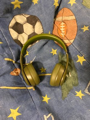 Beats Wireless Solo 3 for Sale in St. Louis, MO