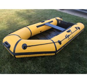 11' Dinghy for Sale in Sterling Heights, MI