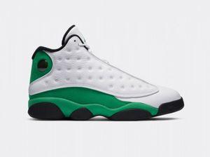 "Jordan Retro 13 ""Lucky Green"" Sz.13 for Sale in Glendora, CA"