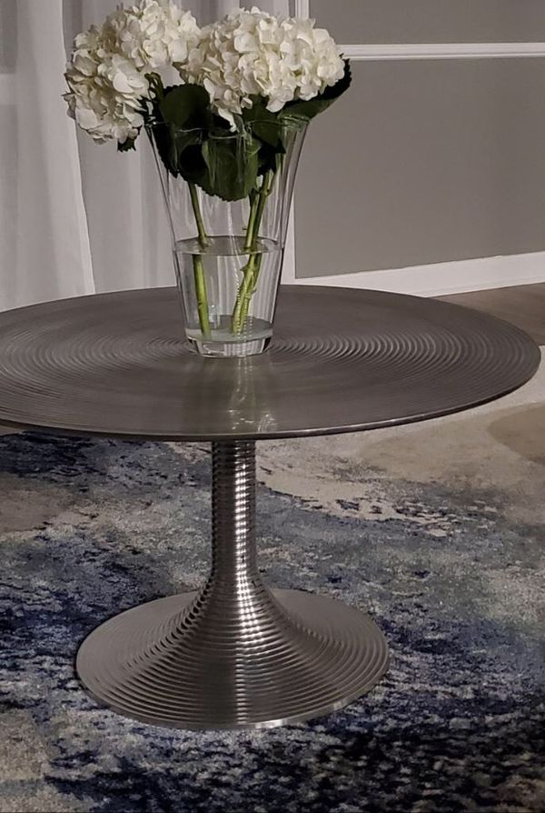 Hayden Coffee Table for Sale