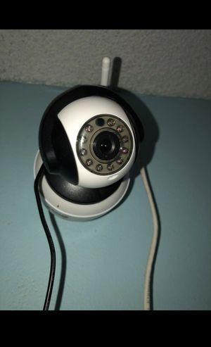 K Guard Security Camera for Sale in Miami, FL