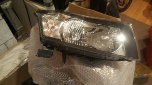 2012 Chevy Cruze Head Light 11 -14 for Sale in Philadelphia, PA