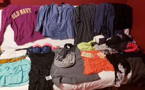 Womens clothing lot for resale for Sale in Upper Marlboro, MD