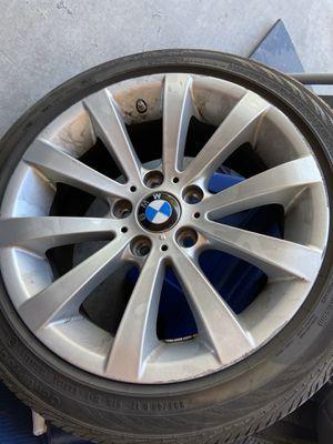 BMW Stock Rims for Sale in Las Vegas, NV