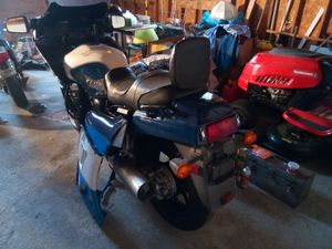 Kawasaki Concours 1000 for Sale in Willoughby Hills, OH