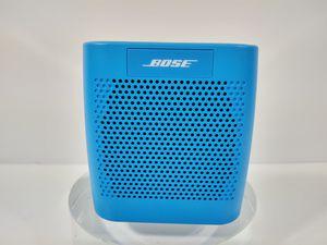 Bose soundlink for Sale in Kirkland, WA