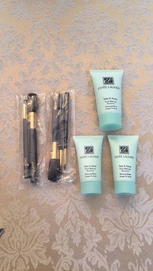Estée Lauder makeup remover for Sale in Aliso Viejo, CA