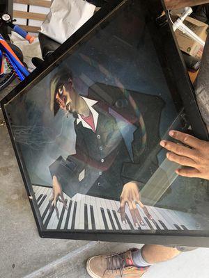 Artwork for Sale in Santa Maria, CA