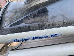 Solar wave 16 for Sale in Burbank, CA