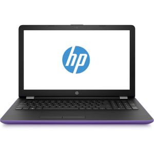 New HP Laptop for Sale in Charlotte, NC