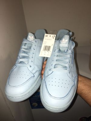 Brand new adidas size 10 for men for Sale in Hermitage, TN
