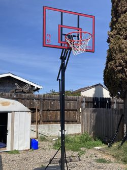 Spalding Basketball Court for Sale in San Diego,  CA