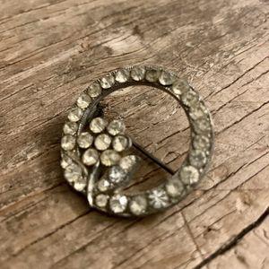 Vintage Pin / Brooch for Sale in Brea, CA