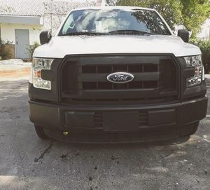 Clean Ford 2016 for Sale in Orlando, FL
