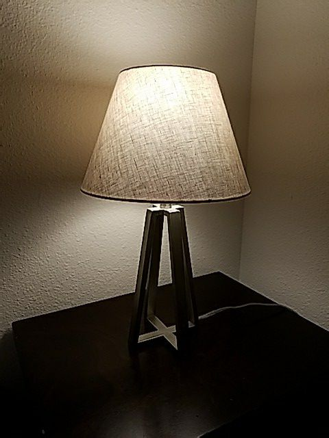 Target Or Fred Meyer Brand Lamp For Sale In Bothell Wa Offerup