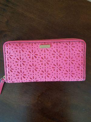 Kate Spade wallet for Sale in Seattle, WA