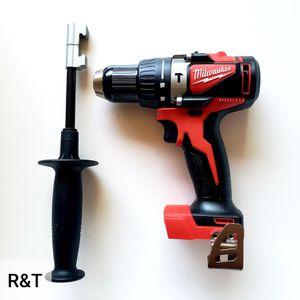 Milwaukee brushless hammer drill #2902-20 TOOL ONLY for Sale in Fullerton, CA