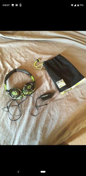 Skullcandy Headphones for Sale in Nisswa, MN