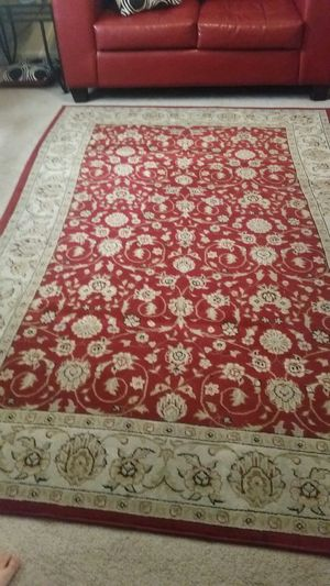 Area Rugs For Sale In High Point Nc Offerup
