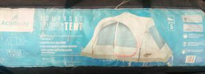 5 Man Camping Tent for Sale in San Antonio, TX