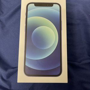 iPhone 12 Mini Unlocked Brand New for Sale in Collinsville, IL
