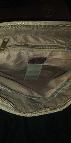 Brand new laptop / book bag for Sale in Westwego, LA