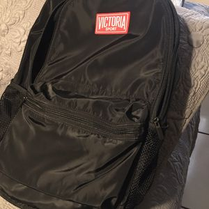 Backpack for Sale in Riverside, CA