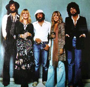 Fleetwood Mac tickets for Sale in Dallas, TX