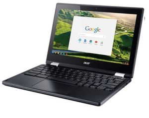 NOTEBOOK NEW ACER/CHROME for Sale in Schaumburg, IL
