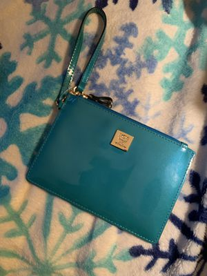 MCM Wristlet for Sale in New York, NY