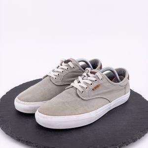 Vans Chima Ferguson Mens Shoes Size 9.5 for Sale in Omaha, NE