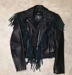 Street Legal Brand Leather for Sale in Libertyville, IL