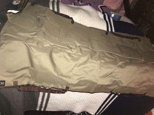 Pet Hammock Car Seat Cover for Sale in Midlothian, VA