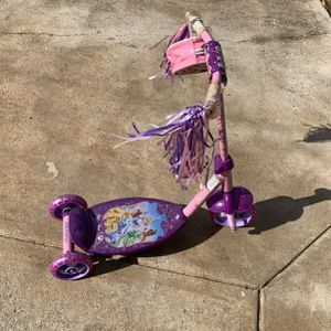 Girls Scooter for Sale in Baton Rouge, LA