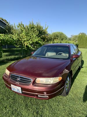 1999 Buick Regal LS for Sale in Kennewick, WA
