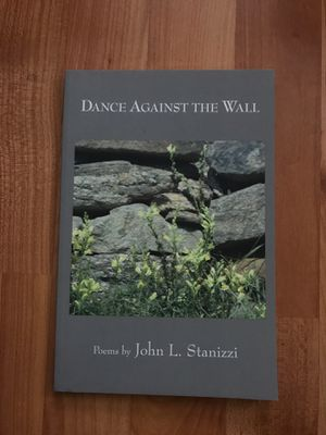 Dance Against The Wall by John L. Satanizáis for Sale in Manchester, CT
