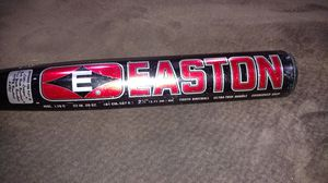 Little league approved Easton baseball bat for Sale in Kenmore, WA