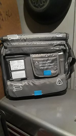 Cpap machine for Sale in Colorado Springs, CO