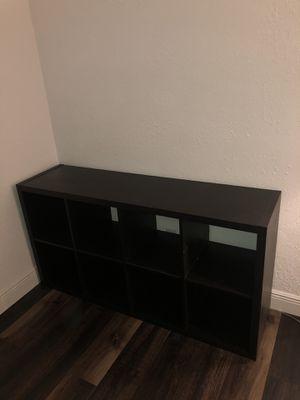 IKEA Organization unit for Sale in Maitland, FL